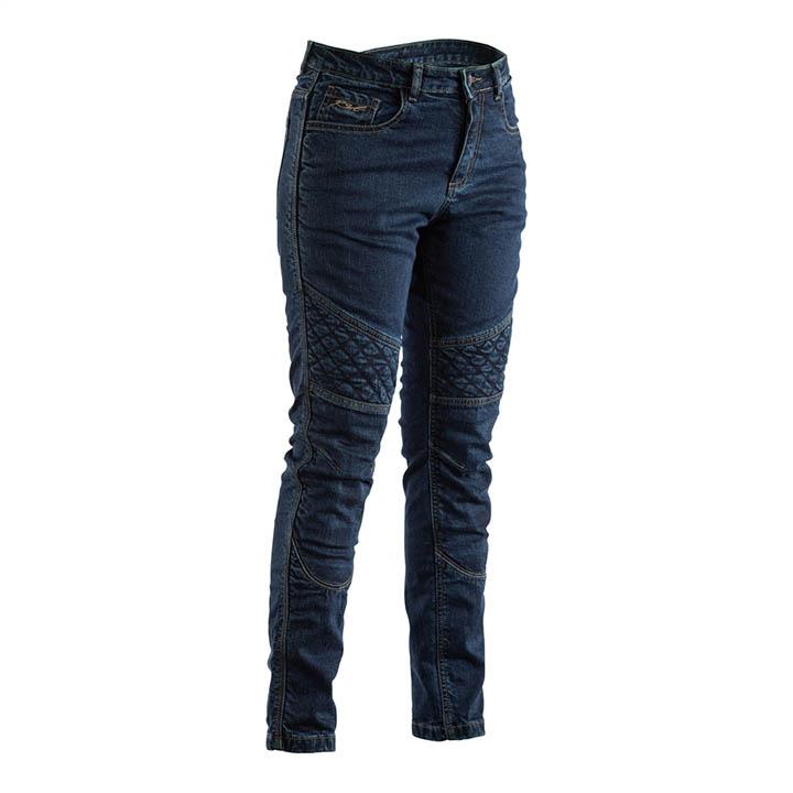 2089 REINFORCED STRAIGHT LEG LADY(女)