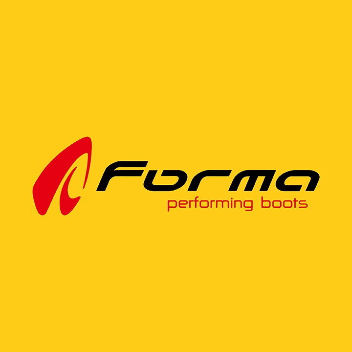 FORMA系列