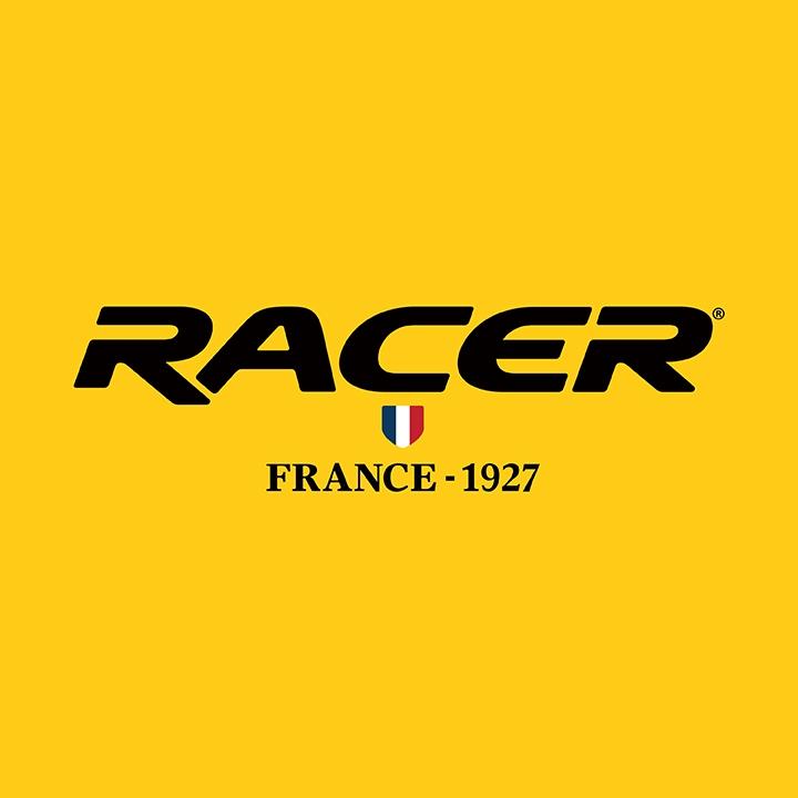RACER系列