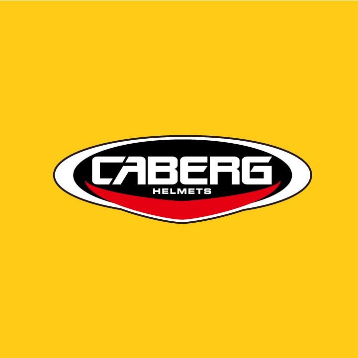 CABERG系列